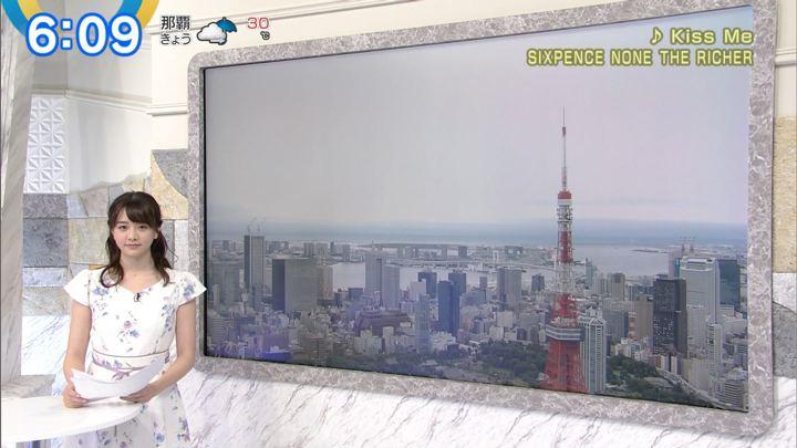2019年07月08日森香澄の画像04枚目