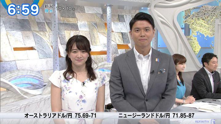 2019年07月08日森香澄の画像13枚目