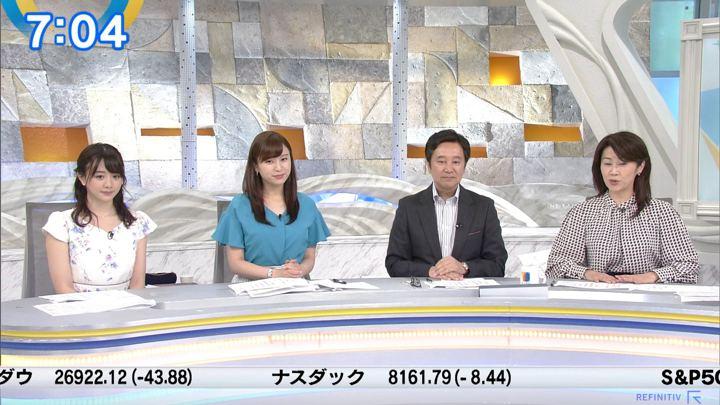 2019年07月08日森香澄の画像14枚目