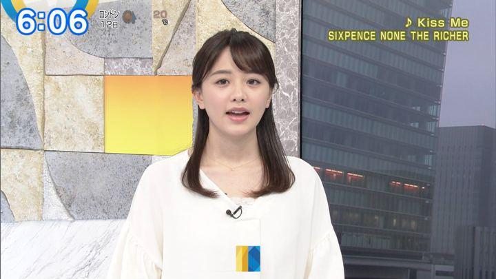 2019年07月12日森香澄の画像03枚目