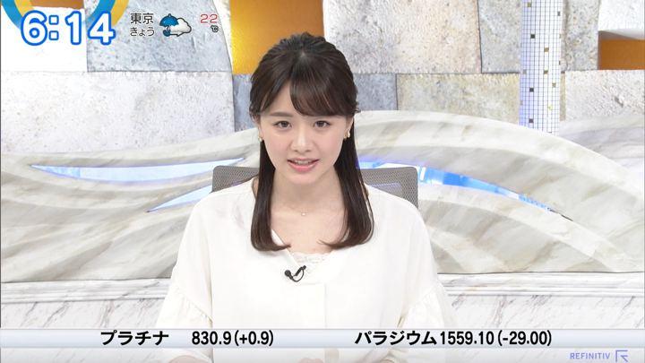 2019年07月12日森香澄の画像05枚目