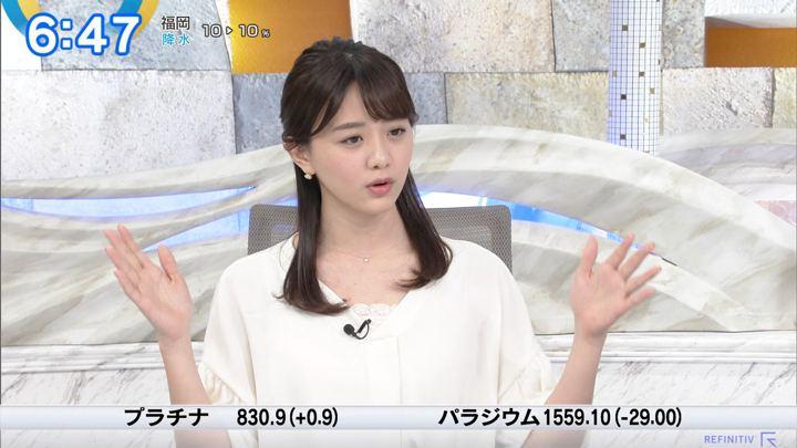2019年07月12日森香澄の画像21枚目