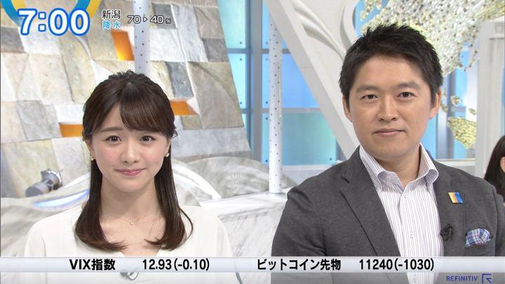 2019年07月12日森香澄の画像22枚目