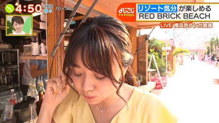 2019年08月01日森香澄の画像23枚目