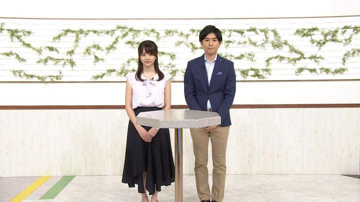 2019年08月09日森香澄の画像03枚目