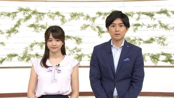 2019年08月09日森香澄の画像13枚目