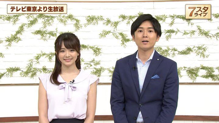 2019年08月09日森香澄の画像14枚目