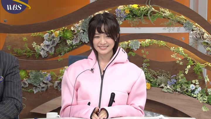 2019年08月13日森香澄の画像09枚目