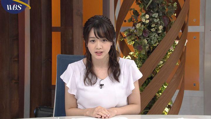 2019年08月27日森香澄の画像03枚目
