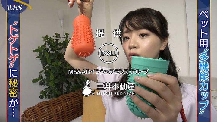 2019年08月27日森香澄の画像09枚目