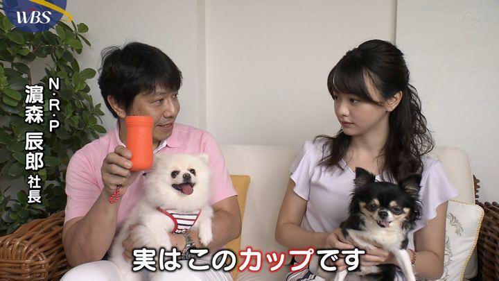 2019年08月27日森香澄の画像11枚目