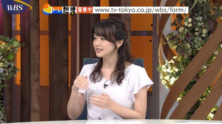 2019年08月27日森香澄の画像21枚目