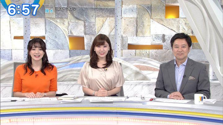 2019年09月02日森香澄の画像08枚目