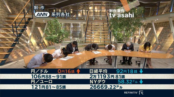 2019年06月25日森川夕貴の画像17枚目