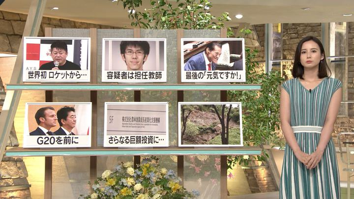 2019年06月26日森川夕貴の画像12枚目
