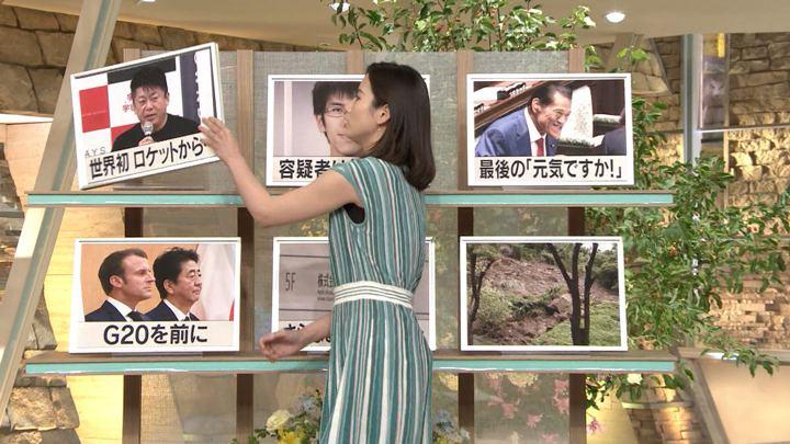 2019年06月26日森川夕貴の画像13枚目