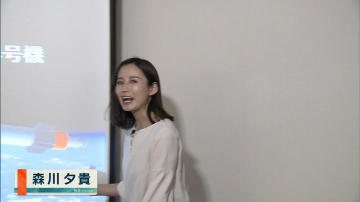 2019年06月26日森川夕貴の画像16枚目