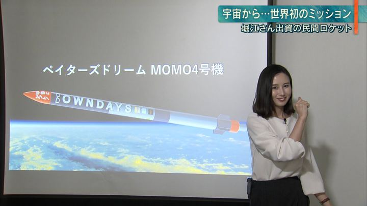 2019年06月26日森川夕貴の画像21枚目