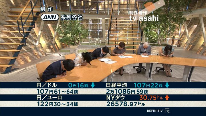 2019年06月26日森川夕貴の画像33枚目