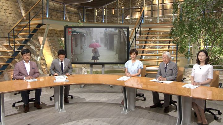 2019年06月27日森川夕貴の画像01枚目