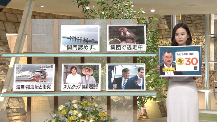 2019年06月27日森川夕貴の画像12枚目