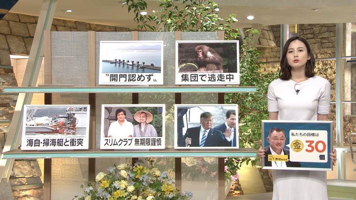 2019年06月27日森川夕貴の画像13枚目
