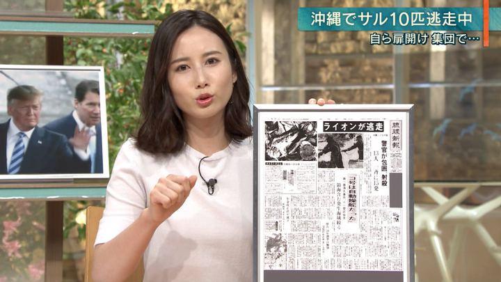 2019年06月27日森川夕貴の画像20枚目