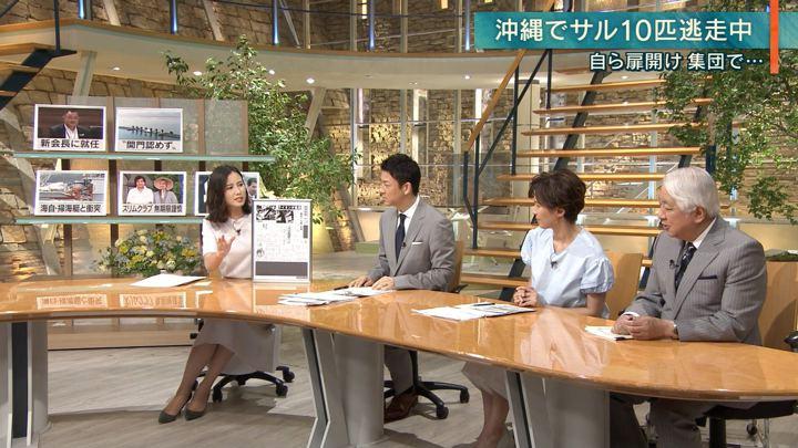 2019年06月27日森川夕貴の画像22枚目