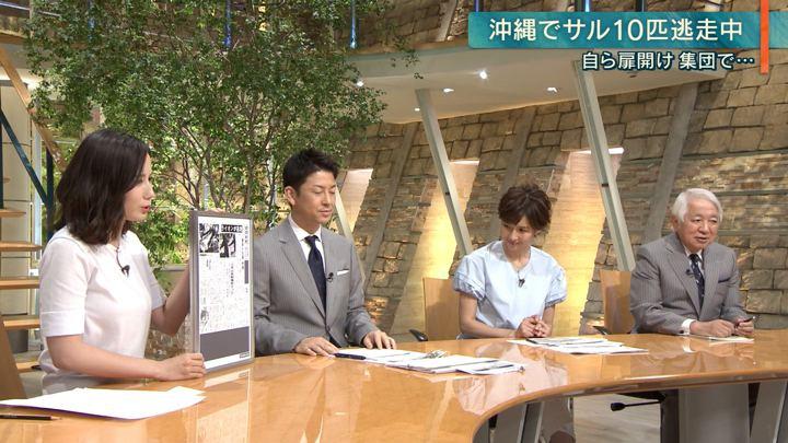 2019年06月27日森川夕貴の画像25枚目
