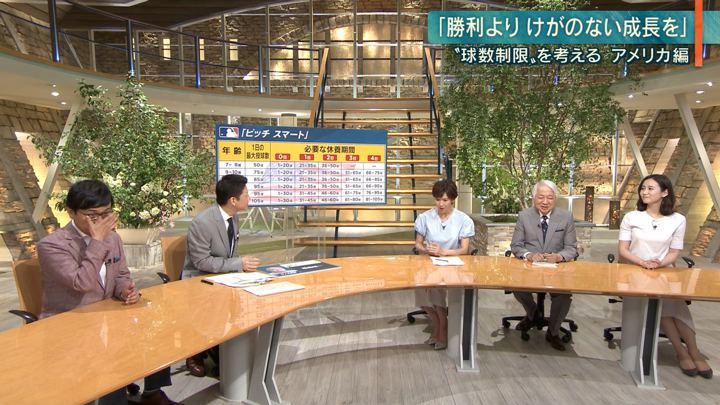 2019年06月27日森川夕貴の画像27枚目
