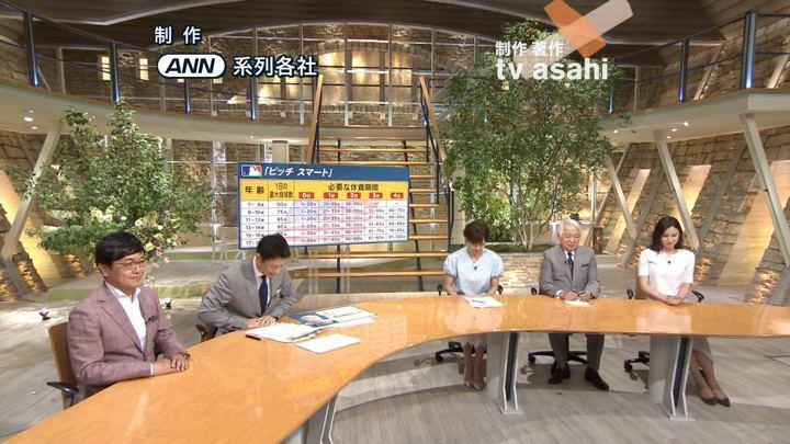 2019年06月27日森川夕貴の画像28枚目