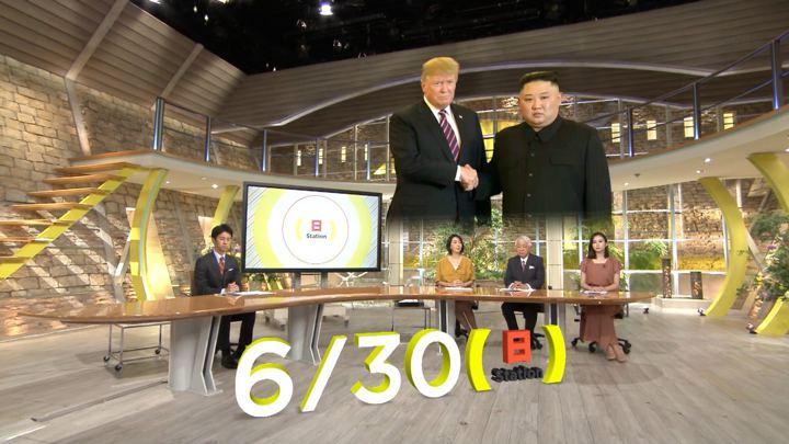 2019年06月30日森川夕貴の画像01枚目