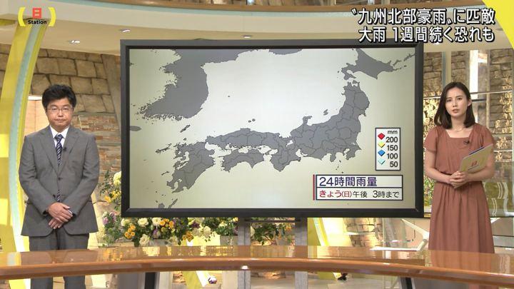 2019年06月30日森川夕貴の画像02枚目