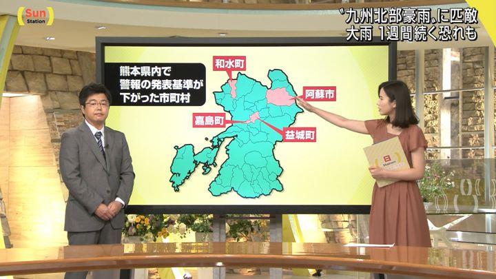 2019年06月30日森川夕貴の画像05枚目