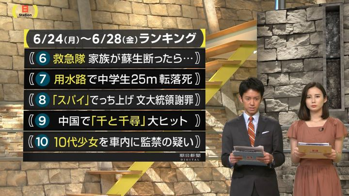 2019年06月30日森川夕貴の画像14枚目
