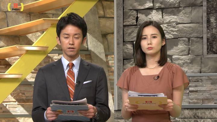2019年06月30日森川夕貴の画像15枚目