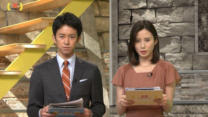 2019年06月30日森川夕貴の画像16枚目