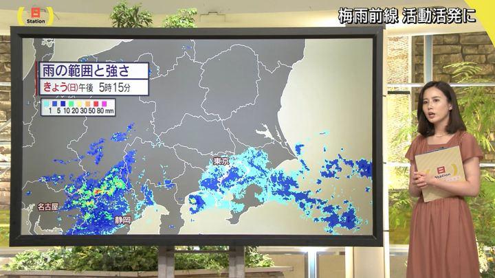 2019年06月30日森川夕貴の画像19枚目