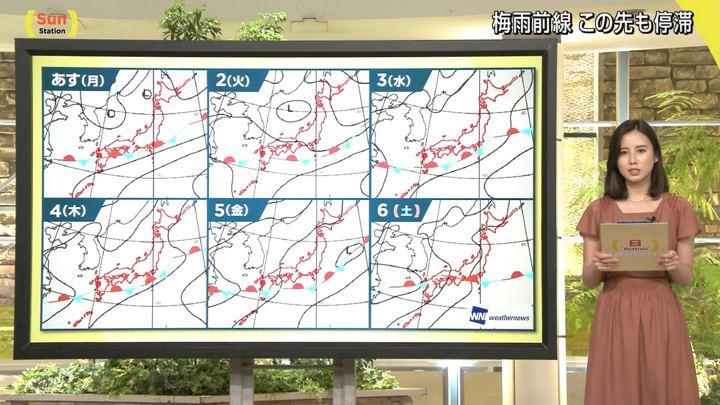 2019年06月30日森川夕貴の画像20枚目