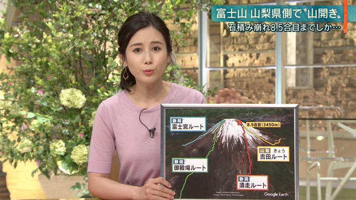 2019年07月01日森川夕貴の画像09枚目