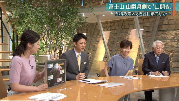 2019年07月01日森川夕貴の画像10枚目
