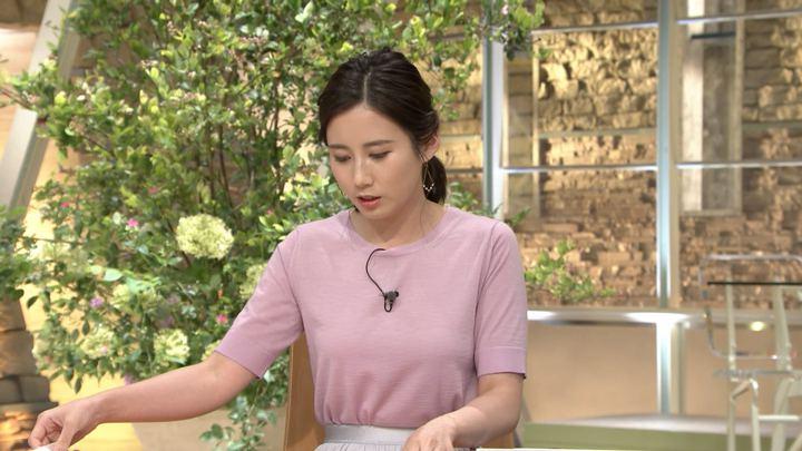 2019年07月01日森川夕貴の画像13枚目
