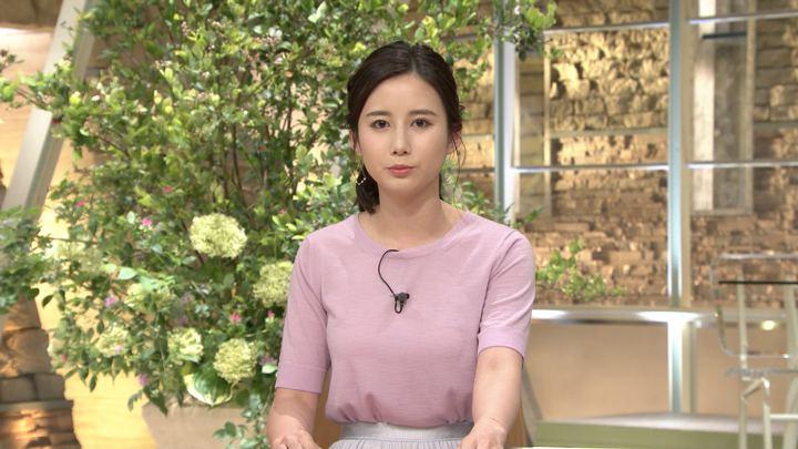 2019年07月01日森川夕貴の画像14枚目