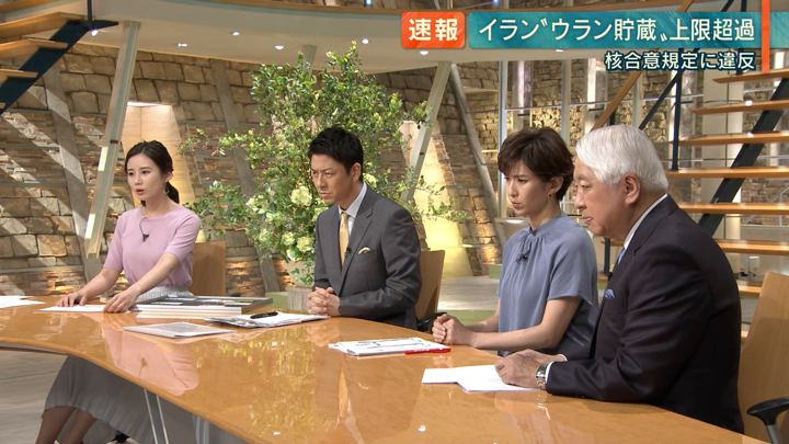 2019年07月01日森川夕貴の画像15枚目