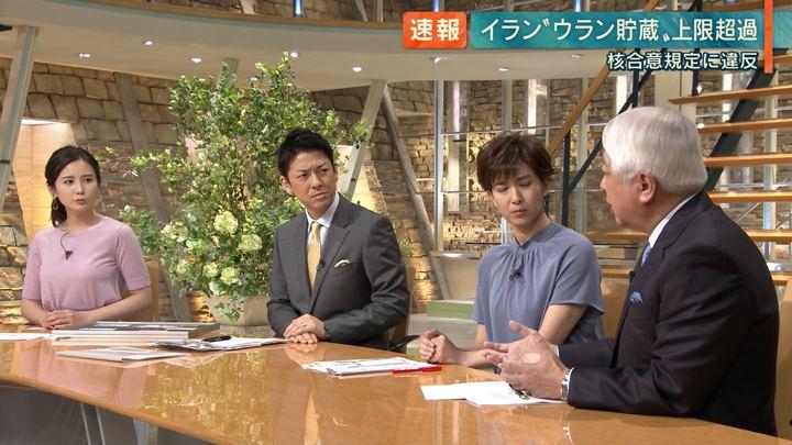 2019年07月01日森川夕貴の画像16枚目