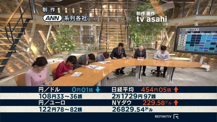 2019年07月01日森川夕貴の画像19枚目