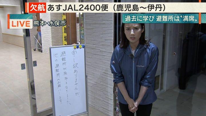 2019年07月03日森川夕貴の画像12枚目
