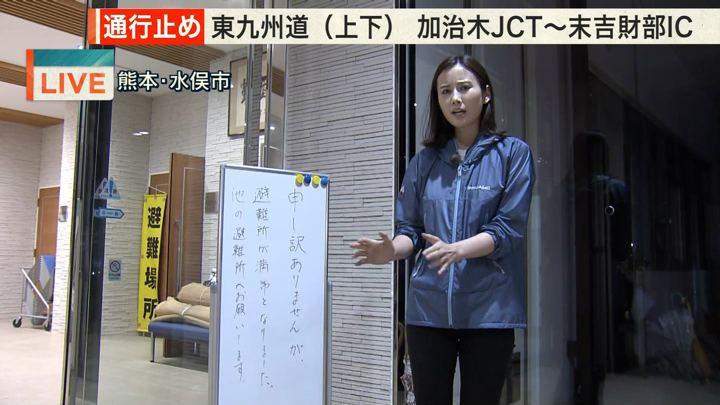 2019年07月03日森川夕貴の画像13枚目