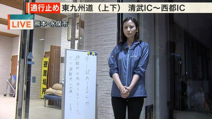 2019年07月03日森川夕貴の画像14枚目