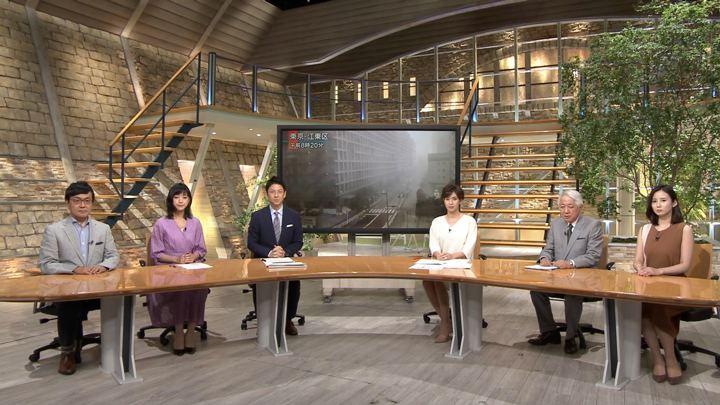 2019年07月04日森川夕貴の画像01枚目